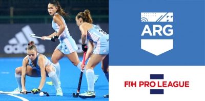 2019: LEONAS RE LOADED